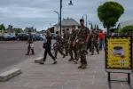 052 Les militaires - PENIN Jeanine.jpg