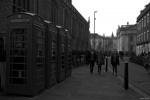 065 Walking - NEVE Justine.jpg