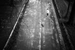 068 La joggeuse fantôme - MATHIAS Léonard.jpg