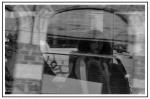 071 La fille dans le bus - HERPOEL Alice.jpg