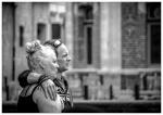 072 Promenade - HERPOEL Alice.jpg