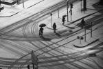 077 Il neige - LI Fan.jpg