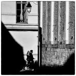 084 DANS L'ENTONNOIR - VERMESSE René-Jean.jpg