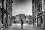 095 Un matin sur Lille - LAURENT Anne-Marie.jpg