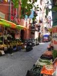 116 Naples ( Quartier Espagnol) - THIBAUT Sébastien.jpg