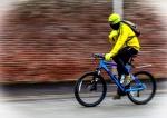119 A vélo par temps froid - DACHICOURT Séverine.jpg