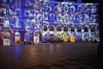 131 Nice Place Massena - LOBRY Marioara !.jpg