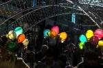 133 Ballons - LOBRY Marioara.jpg