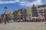 143 Place Amsterdam - GENIN Jean Pol.jpg