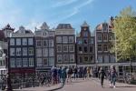 144 Pont d'Amsterdam - GENIN Jean Pol.jpg