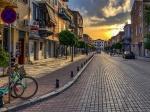 145 Avenue en Grèce - GENIN Jean Pol.jpg