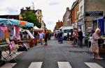 169 La rue transformée par le marché - BILLAUT Natacha.jpg