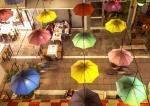 182 Parapluies - FLINOIS Thérèse.jpg