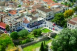 184 Rue miniature Grèce - FLINOIS Thérèse.jpg