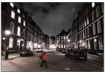 192 Londres - DOUEZ Tristan.jpg