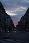 194 Paris s'endort -AUERSWALD Lucie.jpg