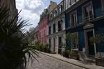 195 Rue haute en couleurs -AUERSWALD Lucie.jpg