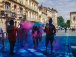 197 COLOR RUN - GIBERT Martine.jpg