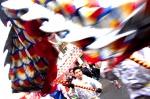 209 Célébrations du nouvel an chinois - BONJOUR Emmanuel.jpg