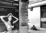 211 Rue des Francs Bourgeois Paris - BONJOUR Emmanuel.jpg