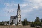 EricB-Prise imposee-Eglise Bouvines.jpg