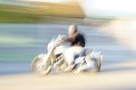 Denise mouvement._compressed.jpg
