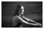 Juliette  -  IMG_3303-06 décembre 2014.jpg
