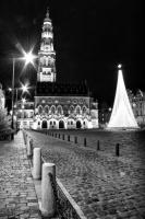 004 - Arras Noël - Laure Laguillier_N&B ville - LAGUILLIER Laure.jpg