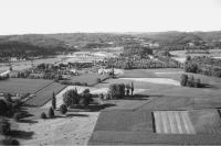 008 - Vision d'un paysage agricole - VABRE Lilian.jpg
