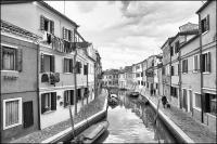024 - Black Murano - Daniel CACHEUX.jpg