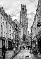 031 - Arras - Jacky DUMANGIN1.jpg