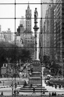 034 - De ma fenêtre - Cath BESSON1.jpg
