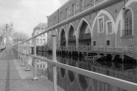 038 - Calme urbain - Christine VERZELE.jpg