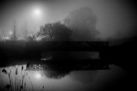 046 - pont sous la brume - SILLIAU Siegfried.jpg