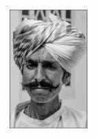 048 - Rajasthan Serge Lardiez.jpg