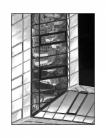 049 - Reflets Serge Lardiez.jpg