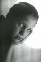 053 - Marie - SCHUTZ Denis.jpg