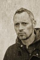 057 - Artiste - MONTER Detlef.jpg