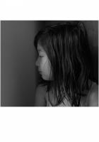 061 - Une Fille Joyeuse-1 - LE PETIT Maisy.jpg