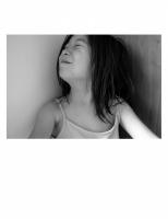 062 - Une Fille Joyeuse-2 - LE PETIT Maisy.jpg