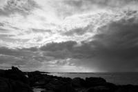 075 - Les nuages de Wissant - paysage - MAGRO Ingid.jpg