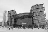 088 - DB à BERLIN - ZHANG Lina.JPG