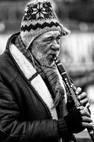 097 - le joueur de flute - RAY François.jpg