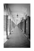 106 - Les Arcades - VANBIERVLIET Gilbert.jpg