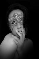 109 - Portrait de femmes - BOURDON Jessica.jpg