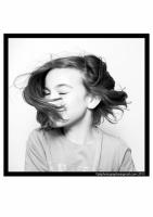 901 - Portrait - Jean-Alain LEROY.jpg